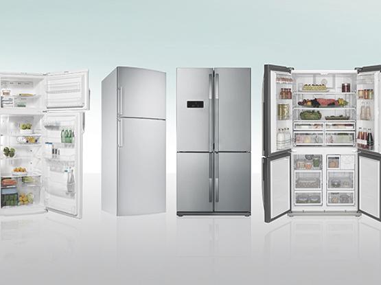 Siemens Kühlschrank Display Al : Siemens kühlschrank display al küchenbauer gmbh siemens ks fpi p